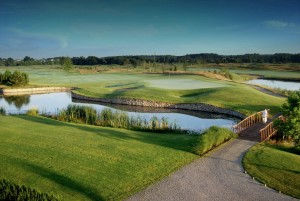 Rosa Private Golf Club
